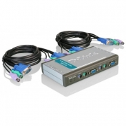 d-link,-switch-kvm-2