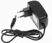 power-adapter-12v-1a